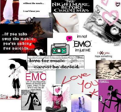 MySpace graphics: CoolSpaceTricks.com