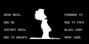 Boondocks Myspace Layout - CoolSpaceTricks com : Myspace Layouts